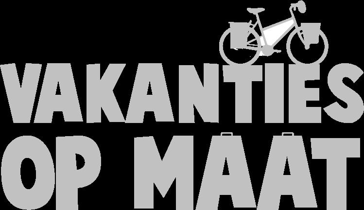 FIETSVAKANTIESOPMAAT_Ogrijs