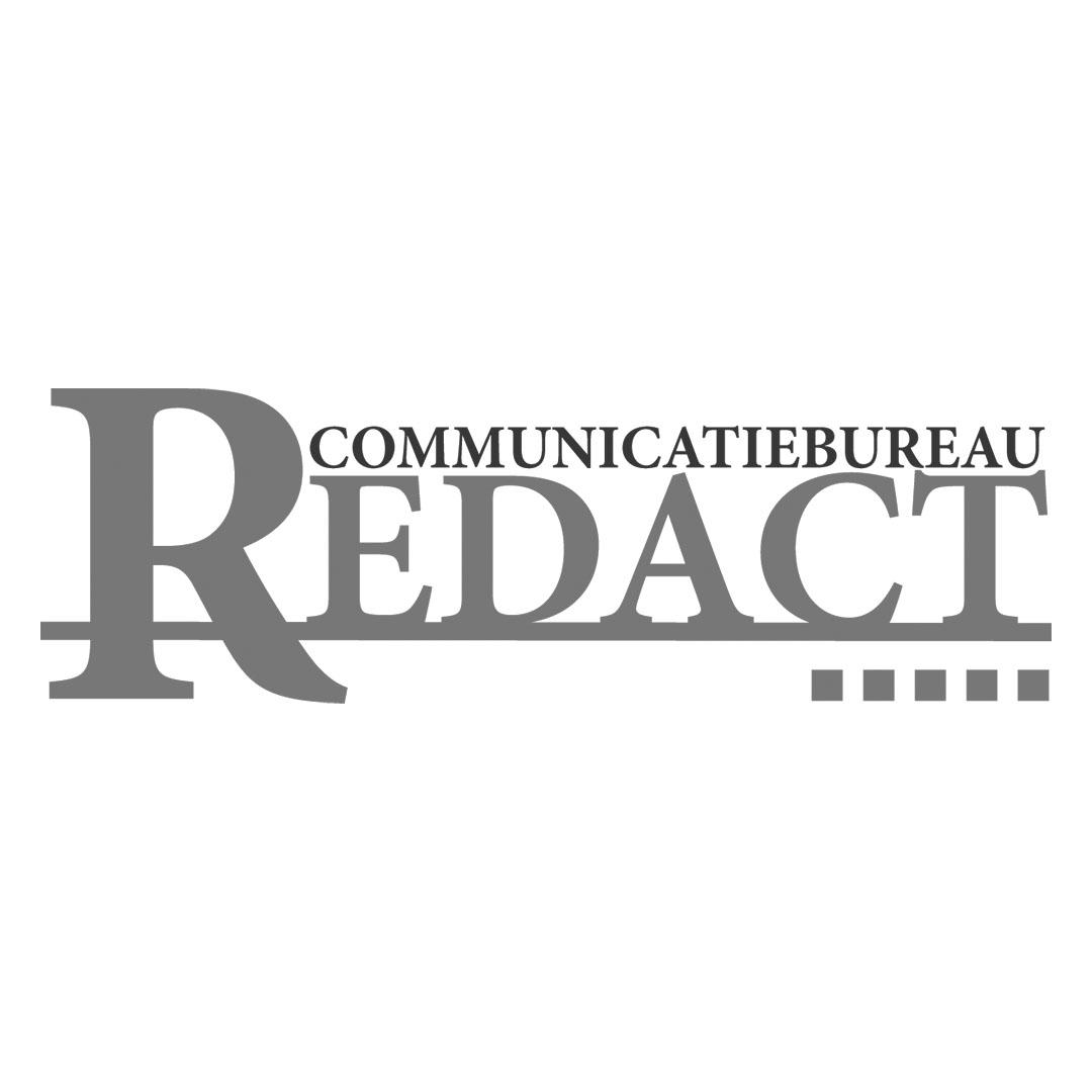 Redactzw