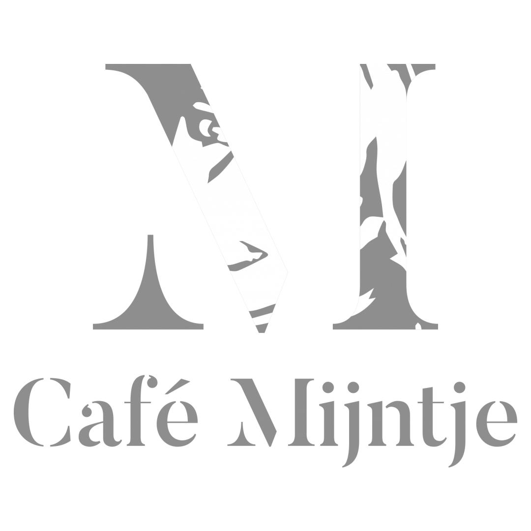 cafe mijntje