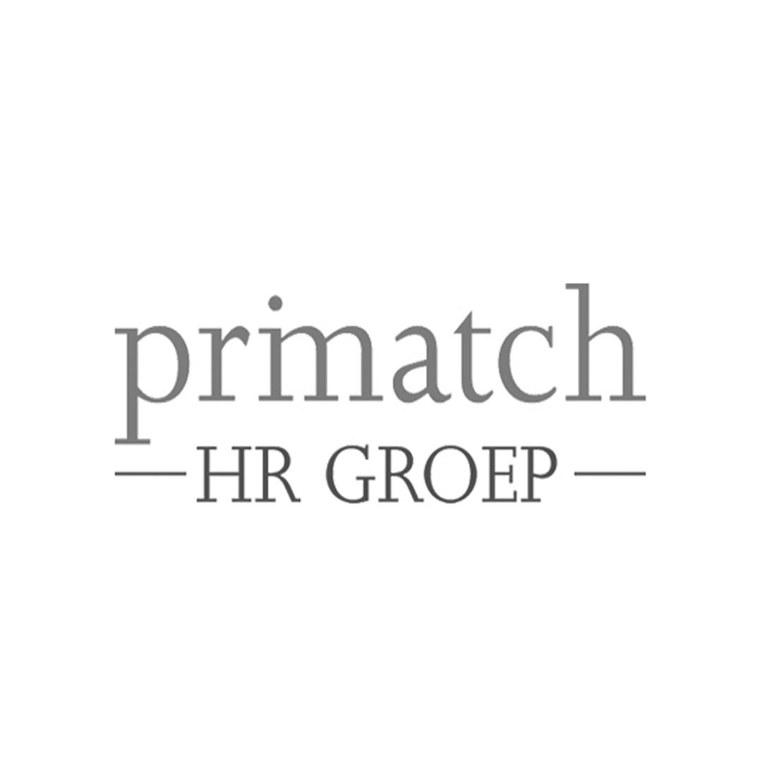 primatch